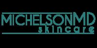 Michelson Skincare